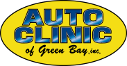 Auto Clinic of Green Bay